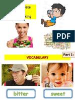 unit 2 preintermediate_global_STUDENTS.pptx