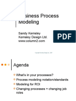 business-process-modeling3790.ppt