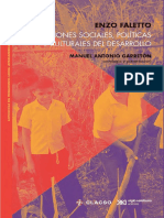 Antologia_Faletto.pdf