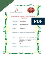 ESATDISTICA MONOGRAFIAS_ETAPA II.pdf