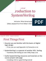 03-systemverilog.pdf