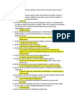 administrativo full s 21.docx