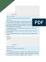 Quiz-semana-2-derecho-laboral-docx.docx