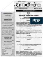 decreto14_161215 Ley de Presupuesto.pdf