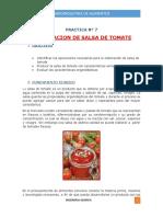 PRACTICA 7 TOMATES.docx
