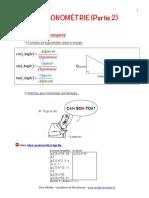 16Trigo2.pdf