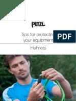 entretien-casques-EN.pdf