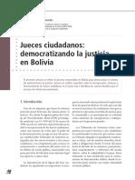 Jueces ciudadanos.pdf