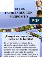 8. Haciendo facil y divertido el culto familiar-Dinorah.pptx.pptx