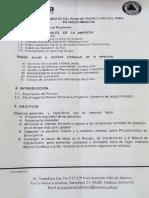 Requisitos Proteccion Civil.pdf