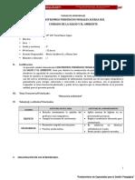 Ejemplo UDA.docx