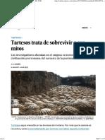 Tartesos trata de sobrevivir a sus mitos.pdf