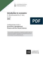 ec1002_ch1-4 (1).pdf
