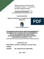228360950-Proyecto-de-Tesis-Cantuta-2014-Final.docx