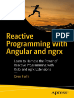 Oren Farhi (Auth.)-Reactive Programming With Angular and Ngrx_ Learn to Harness the Power of Reactive Programming With RxJS and Ngrx Extensions-Apress (2017)