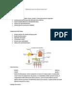 Sistema de inyeccion diesel common rielll.docx