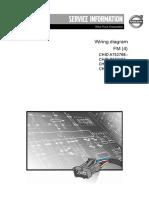 Astounding Volvo Fm 400 Wiring Diagram Basic Electronics Wiring Diagram Wiring Digital Resources Sapebecompassionincorg