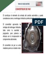trendefuerzamotriz9-151124022001-lva1-app6892.pdf