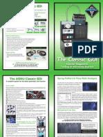 gdi.pdf