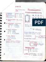 283407521-Concreto-Armado-II-uncp.pdf