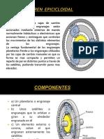 utpltrenepicicloidal-100107193937-phpapp01.ppt