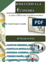 introduccionalaeconomia.pptx