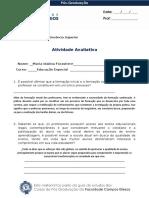 Atividade Presencial de Desafios Para Docência Superior EAD (1)