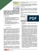 RD3990-GNV.pdf