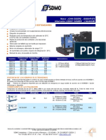 200KW GENERADOR DIESEL J200U (ESPANOL).pdf