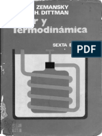 Calor y Termodinámica - Zemansky, Dittman.pdf