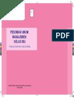 Cover Pedoman umum MENAJEMEN Kelas Ibu.pdf