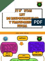 Diapositivas Del Grupo n 8 Financiero