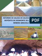INFORME SALIDA DE CAMPO (1).docx
