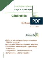 01CoursBI App Aut Généralités