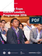 ASEAN-global-leaders-report-v2-nov16.pdf