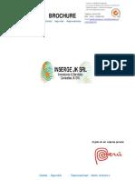 Brochure-InsergeJK.pdf