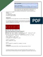 Predicciones-1607040401.docx