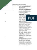 Cido Acetilsalicilico 100 Mg Comprimidos Masticables