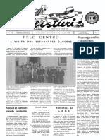 O_Bisturi_1936_Ano_4_n_16