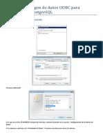 HOWTO-ODBC-PG.pdf