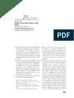Historia de La Medicina en Colombia Quevedo