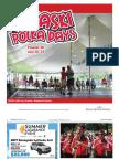 Pulaski Polka Days 2017