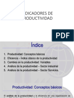 INDICADORES DE PRODUCTIVIDAD.pptx
