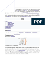 exposion renal.docx