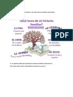 EL ARBOL GENEALÓCICO.docx