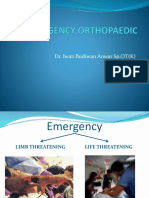 Emergency Orthopaedic - IBA.pptx