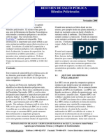 ATSDR pcbs.pdf