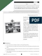 3eplc_sv_es_ud12_clec_eval_so.pdf