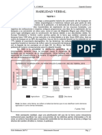 1SOLUCIONARIO GENERAL (2do examen).pdf