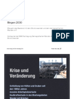 Strukturwandel_Demograpie_Koenig